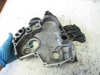 Picture of Kubota 16875-04024 Gear Case Timing Cover D722 Engine 16875-04025
