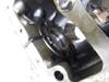 Picture of Kubota 16813-01010 Cylinder Block Crankcase D722 Engine NEEDS MACHINING