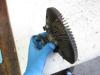 Picture of Toro 93-1430 Fan Clutch 4000D 4500D Reelmaster 114-3989