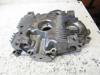 Picture of Oil Pan Engine Cover 2447607S off Kohler ECV740 EFI Toro Grandstand 2419930