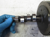 Picture of Camshaft Cam 2401229S off Kohler ECV740 EFI Toro Grandstand 74519