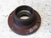 Picture of Kuhn 56828500 Gearbox Rear Swivel Pivot Cover Kuhn GMD 600 700 GII HD Disc Mower 5682850N