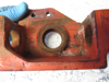 Picture of Kuhn 56831110 5683110N Float Spring Bracket GMD 600 700 GII HD Disc Mower