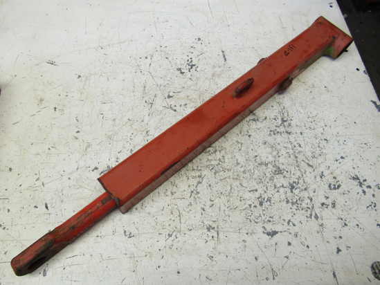 Picture of Kuhn Slide Bar Extension Assy GMD 600 700 GII HD Disc Mower