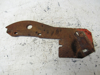 Picture of Kuhn 56827220 End Slide Plate Rock Guard GMD 600 700 800 GII HD Disc Mower