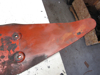 Picture of Kuhn 56832720 Inner Gearbox Skid Shoe Slide GMD 600 700 800 GII HD Disc Mower 56832710
