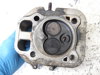 Picture of Cylinder Head 2449416S off Kohler ECV740 EFI Toro Grandstand 74519