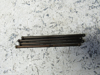 Picture of 4 Push Rods 2441105S off Kohler ECV740 EFI Toro Grandstand 74519