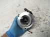 Picture of Throttle Body & Position Sensor 2558313S off Kohler ECV740 EFI Toro Grandstand 74519 28423542