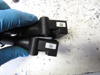 Picture of 2 Ignition Coils Plug Wires 2551902S off Kohler ECV740 EFI Toro Grandstand 74519 28259125