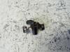 Picture of Speed Sensor 2541801-S off Kohler ECV740 EFI Toro Grandstand 74519