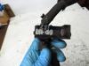 Picture of 2 Fuel Injectors 2533101-S off Kohler ECV740 EFI Toro Grandstand 74519