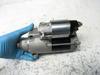 Picture of Starter 2509821-S off Kohler ECV740 EFI Toro Grandstand 74519
