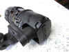 Picture of Air Cleaner Filter Assy off Kohler ECV740 EFI Toro Grandstand 74519
