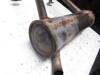 Picture of Toro 133-4634 Muffler Exhaust off Kohler ECV740 EFI