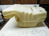 Picture of Toro 132-7560 Fuel Tank 132-5110
