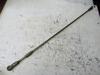 Picture of Toro 130-1807 RH Right Control Rod 92-7008 103-1167 132-7515
