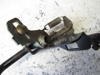 Picture of Toro 132-5157 LH Left Control Drive Speed Handle