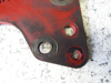 Picture of Toro 120-8411-01 RH Right Lift Arm 109-9409
