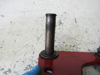 Picture of Toro 120-8410-01 LH Left Lift Arm 109-9409