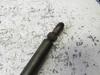 Picture of Toro 130-6615 Height HOC Adjust Link Rod