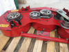 "Picture of Toro 127-1936 Mower Deck 52"" Grandstand 74519-316"