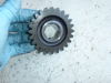 Picture of Yamaha 5EH-17582-00-00 Gear 24T to 2008 Big Bear 400 ATV 4 Wheeler