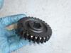 Picture of Yamaha 5EH-17583-00-00 Gear 28T to 2008 Big Bear 400 ATV 4 Wheeler