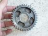 Picture of Yamaha 4KB-17243-00-00 Reverse Wheel Gear 35T to 2008 Big Bear 400 ATV 4 Wheeler