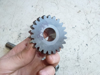 Picture of Yamaha 4KB-17253-00-00 Reverse Wheel Gear 15/22T 4KB-17432-00-00 Shaft to 2008 Big Bear 400 ATV 4 Wheeler