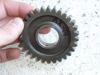 Picture of Yamaha 1YW-17231-01-00 3rd Gear Wheel 30T to 2008 Big Bear 400 ATV 4 Wheeler