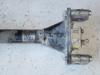Picture of Yamaha 5FU-F3813-20-00 Steering Column Stem Shaft to 2008 Big Bear 400 ATV 4 Wheeler