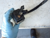 Picture of Yamaha 5KM-83972-00-00 Handle Switch to 2008 Big Bear 400 ATV 4 Wheeler