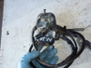 Picture of Yamaha 5KM-26250-22-00 Throttle Lever & Cable to 2008 Big Bear 400 ATV 4 Wheeler 5FU-26311-10-00