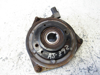 Picture of Toro 86-8160 Electric Clutch Hydroject 3000 3010 4000 Aerator Ogura MA-GT-TR011 709