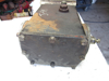 Picture of Toro 86-8900 High Pressure Water Pump Hydroject 3000 4000 Aerator 14-5289 86-8800