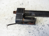 Picture of Toro 14-5219  Electric Lift Actuator Assy Hydroject 3000 3010 Aerator