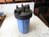 Picture of Toro 80-8600 80-9600 80-8930 Water Filter Head Can Housing Assy Hydroject 3000 3010 4000 Aerator