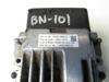 Picture of Kubota 1J802-59052 Engine Control Unit ECU to V2403-CR-TE4 Engine