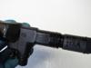 Picture of Kubota 1J705-53053 Fuel Injector 1J705-53050 FOR PARTS off V2607-CR-T-EF08