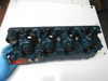 Picture of Kubota 1J715-14502 Cylinder Head Valve Cover off V2607-CR-T-EF08