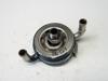 Picture of Kubota 1J700-37010 Oil Cooler off V2607-CR-T-EF08
