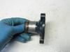 Picture of Kubota 1J700-73260 Thermostat Cover Flange off V2607-CR-T-EF08