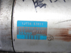 Picture of Kubota 1J730-63010 Denso Starter off V2607-CR-T-EF08 1J730-63011