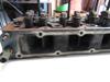 Picture of Kubota 1J705-03030 Cylinder Head NEEDS WORK off V2607-CR-T-EF08 1J705-03032