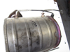 Picture of Kubota 1A332-18152 DOC Catalyst 1A332-18940 Diesel Oxidation