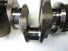 Picture of Kubota 1J700-23010 Crankshaft off V2607-CR-T-EF08