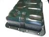 Picture of Kubota 1J700-01500 Oil Pan off V2607-CR-T-EF08