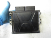 Picture of Kubota 1H811-60200 1J583-59052 Engine Control Module ECU off V3800-TIEF4-L 1H811-60202