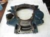 Picture of Kubota 1J586-04602 Flywheel Bell Housing off V3800-CR-TI-EV13 1J508-0461 1J586-04600